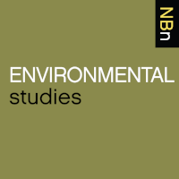 brian_hamilton_new_books_in_environmental_studies.png