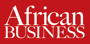 3_Africa Business Logo.png
