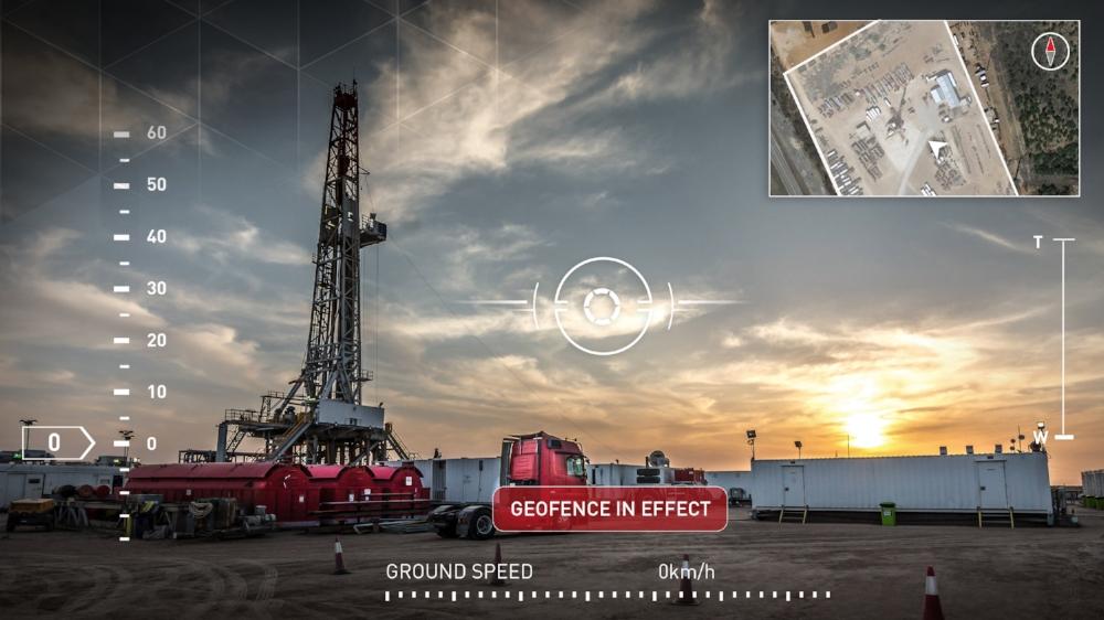 Oil1 4k - HUD.jpg