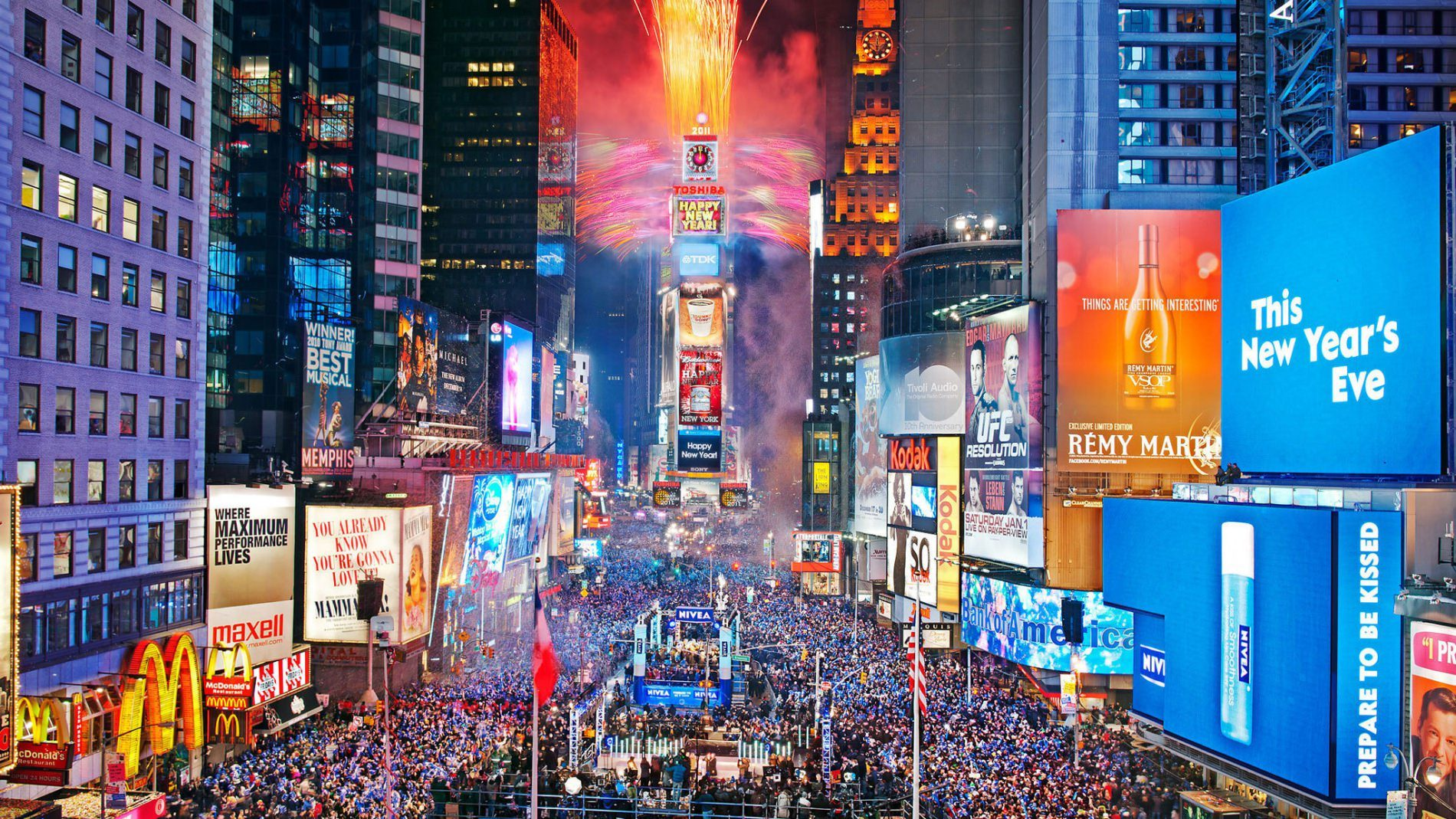 NYPD-drones-will-guard-NYE-ball-drop-at-Times-Square.jpg