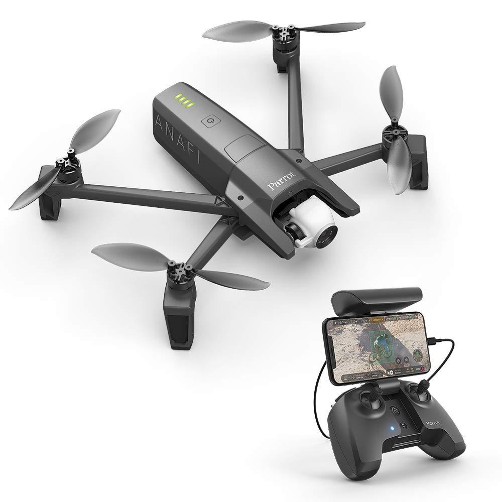 Parrot drone.jpg