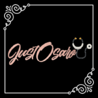 logo(rosegold).png