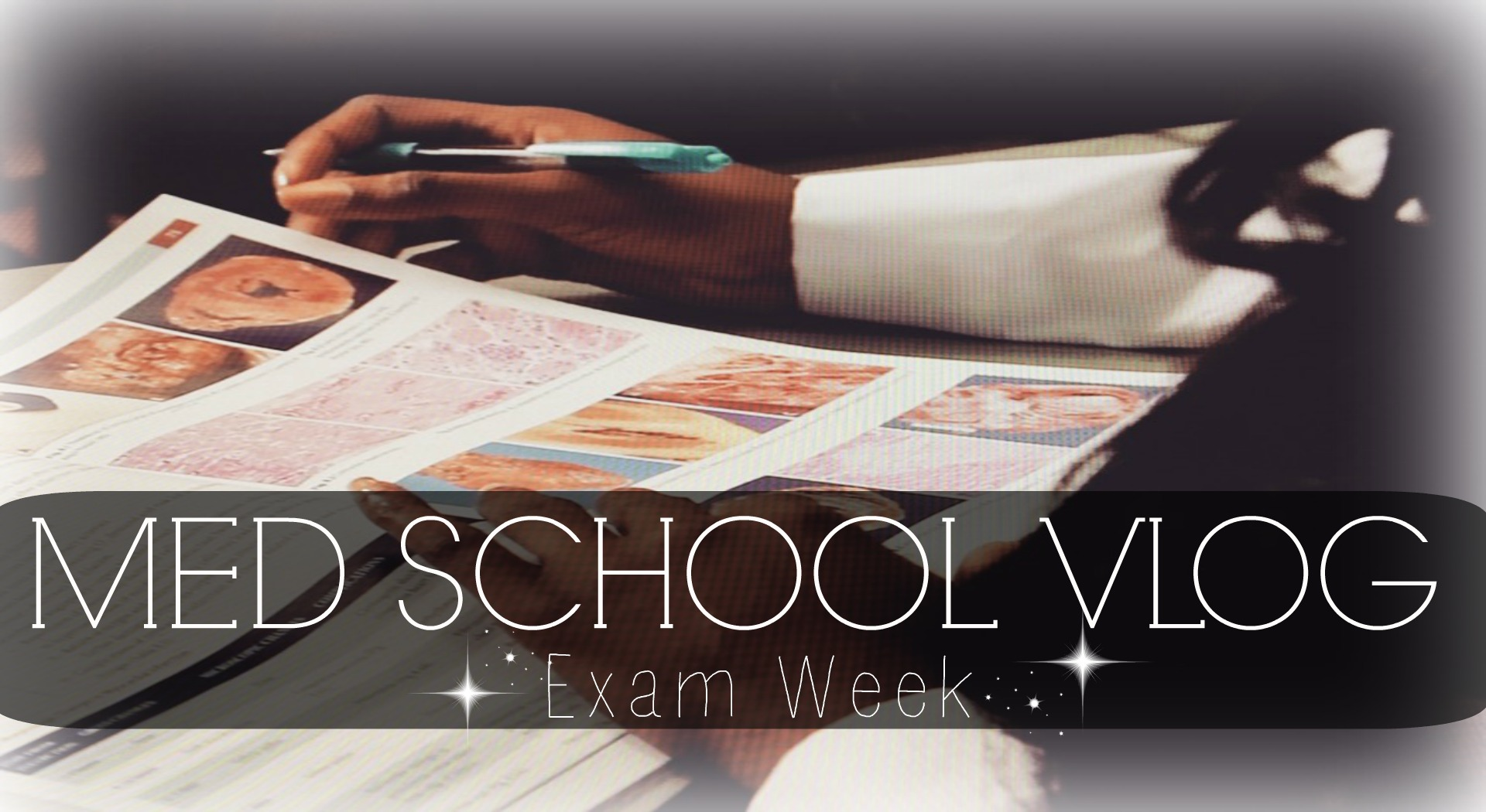 Exam week thumbnail.jpg