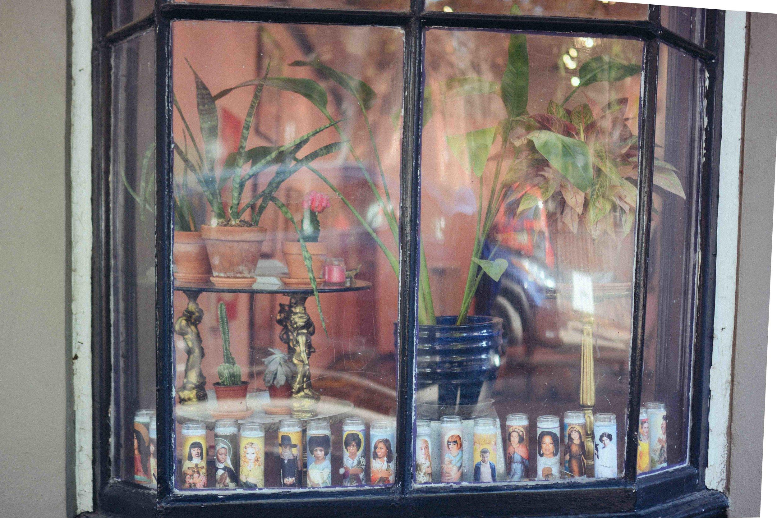 Mosemary Window.jpg