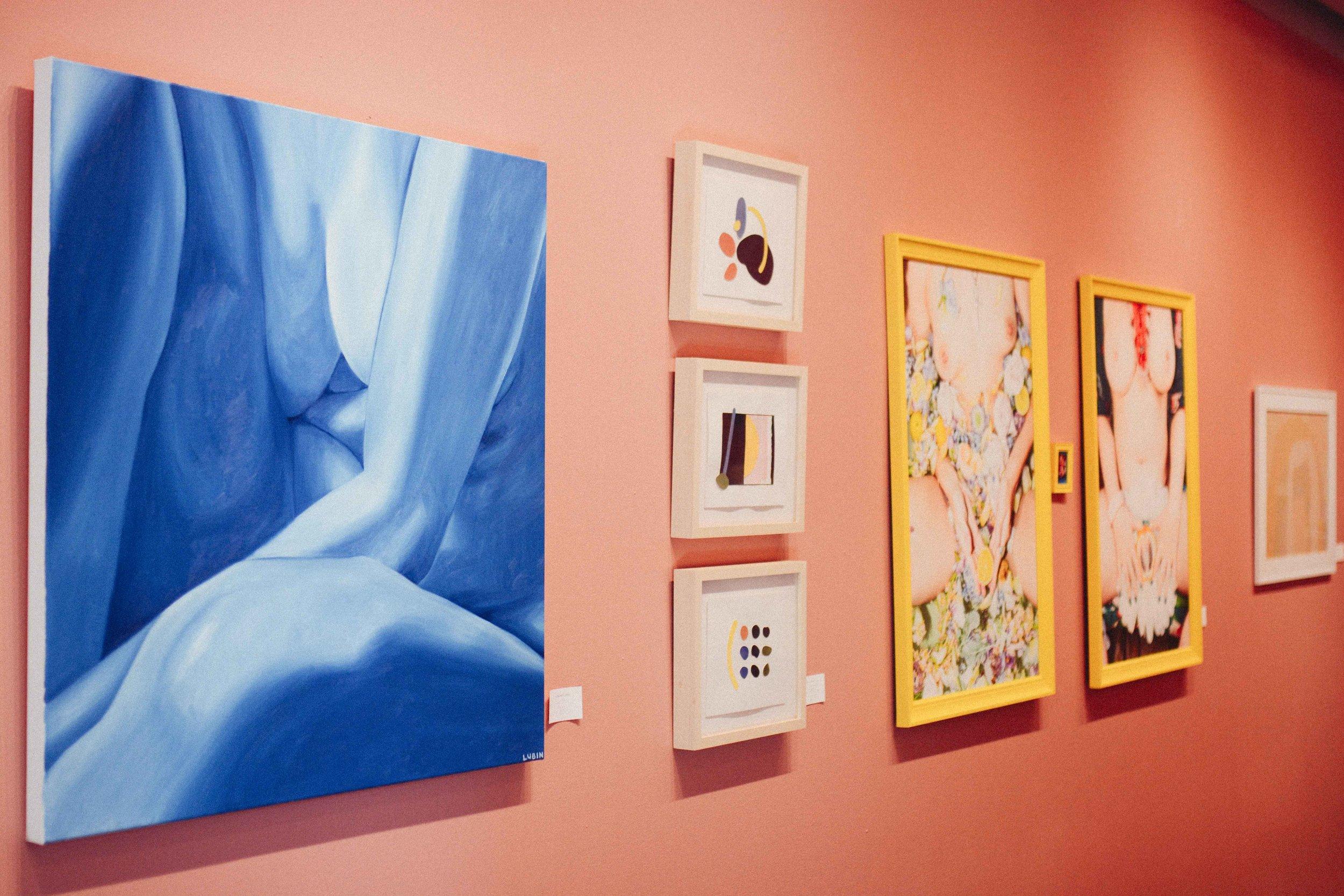 Primavera_Content_Exhibition Shots_Main Wall 2.jpg