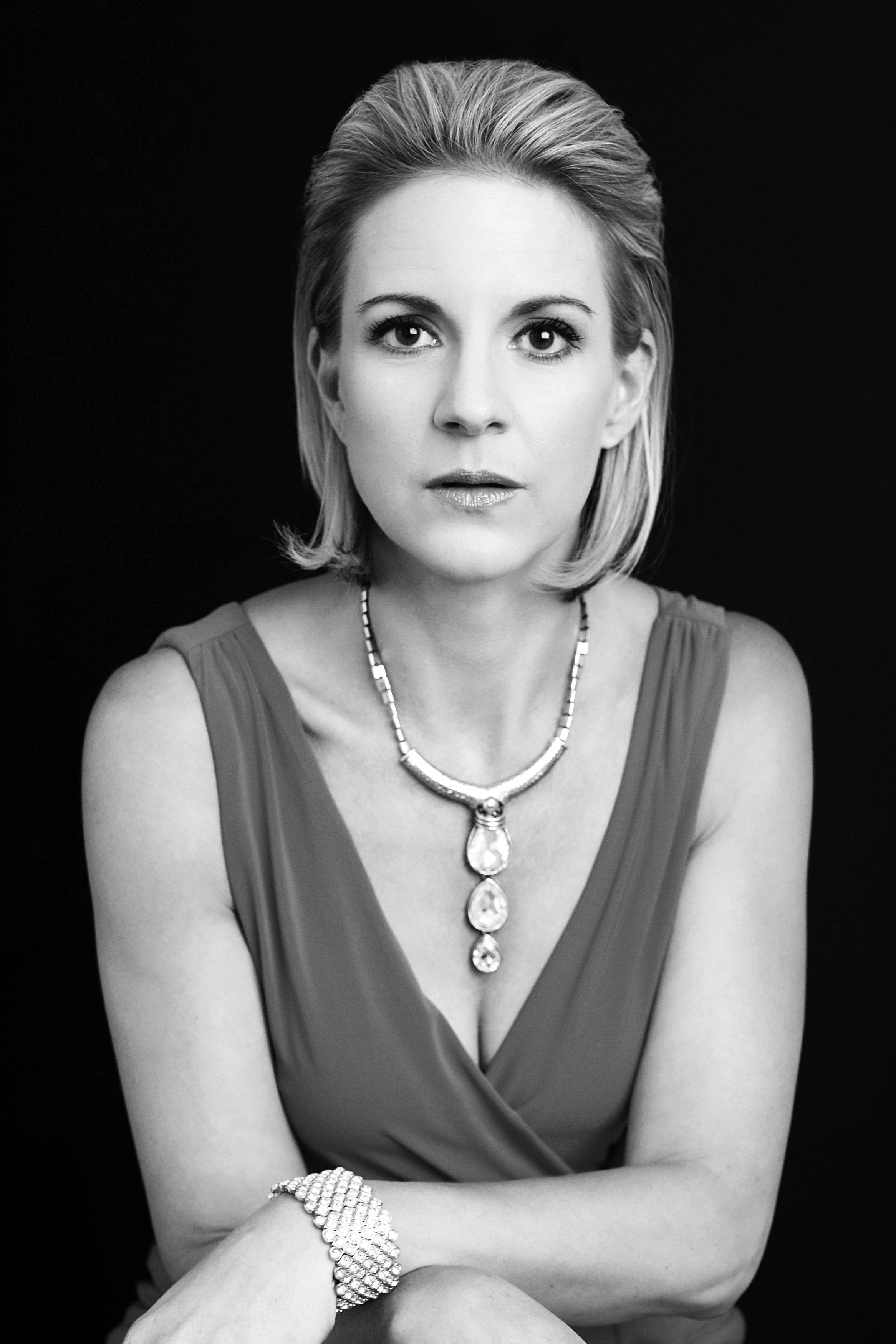 Kirsten-Kirsten-0039.jpg