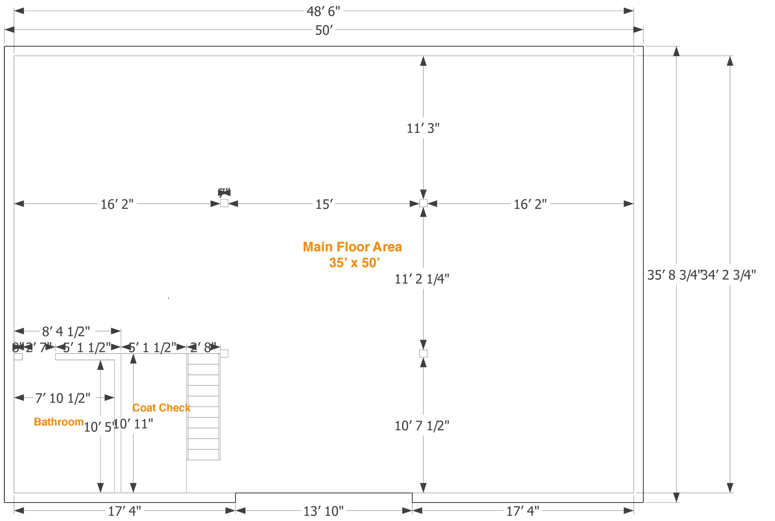 Barn-Upstairs-Floorplan-small.png