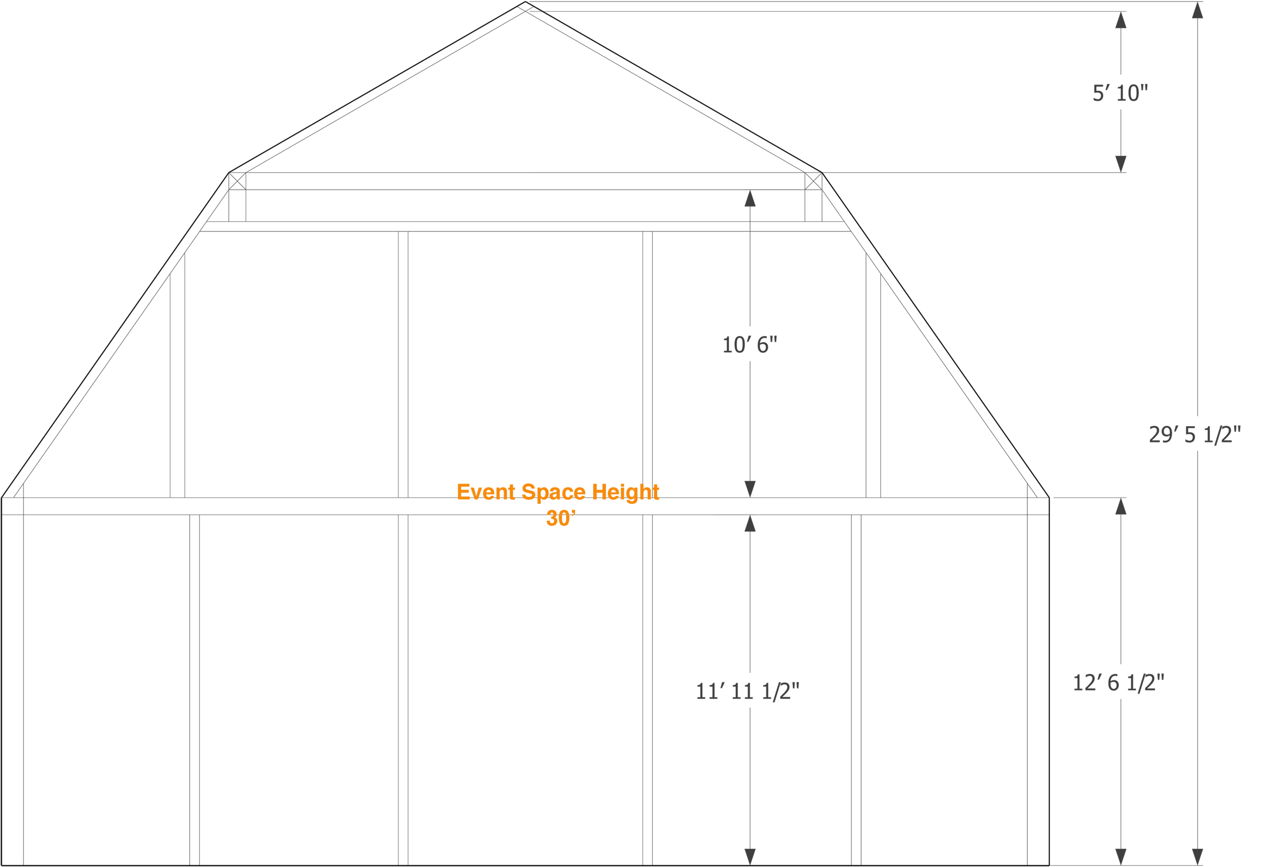 Barn-Upstairs-Side-small.png