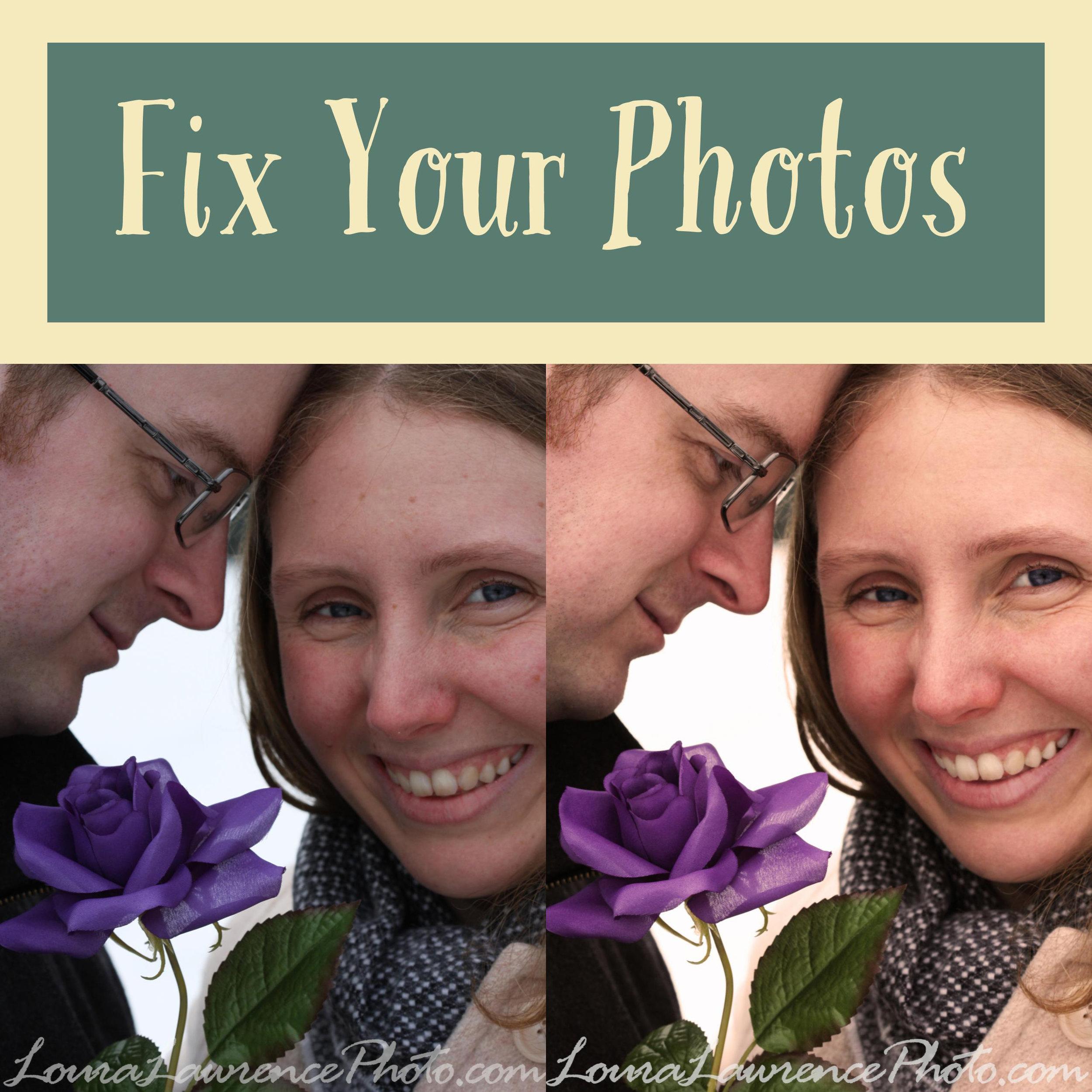 Fix Your Photos Fiver Gig Cover_Adobe Spark.jpg