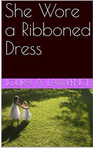 She Wore a Ribboned Dress Cover.JPG