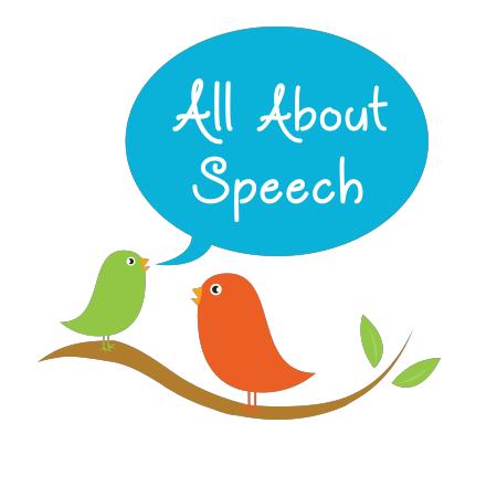 All About Speech - Speech Pathology Company - NYC Speech Therapists.png