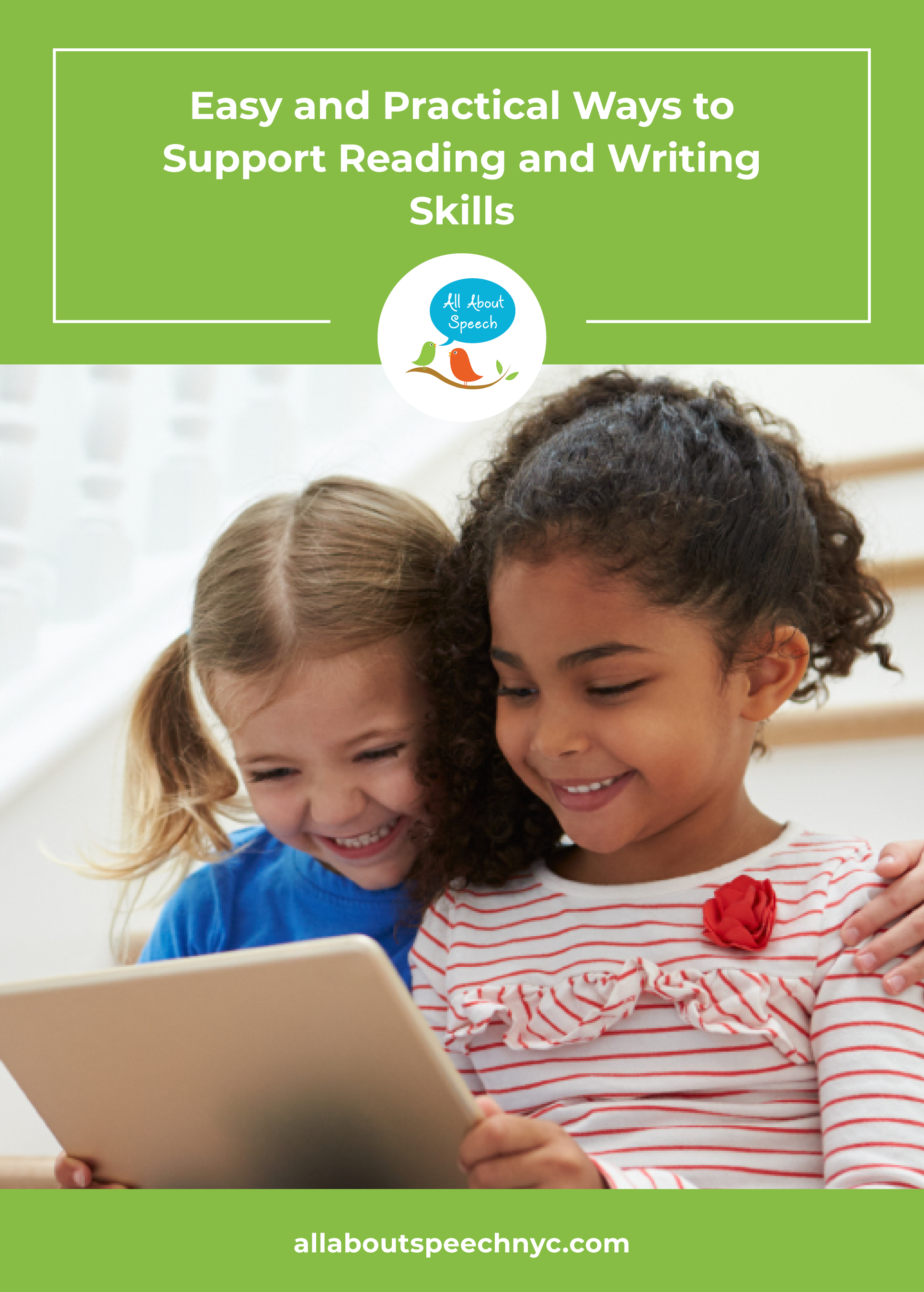 Best-Speech-Pathology-Blog-for-Kids-Fostering-Reading-and-Writing-for-your-Kids.jpg