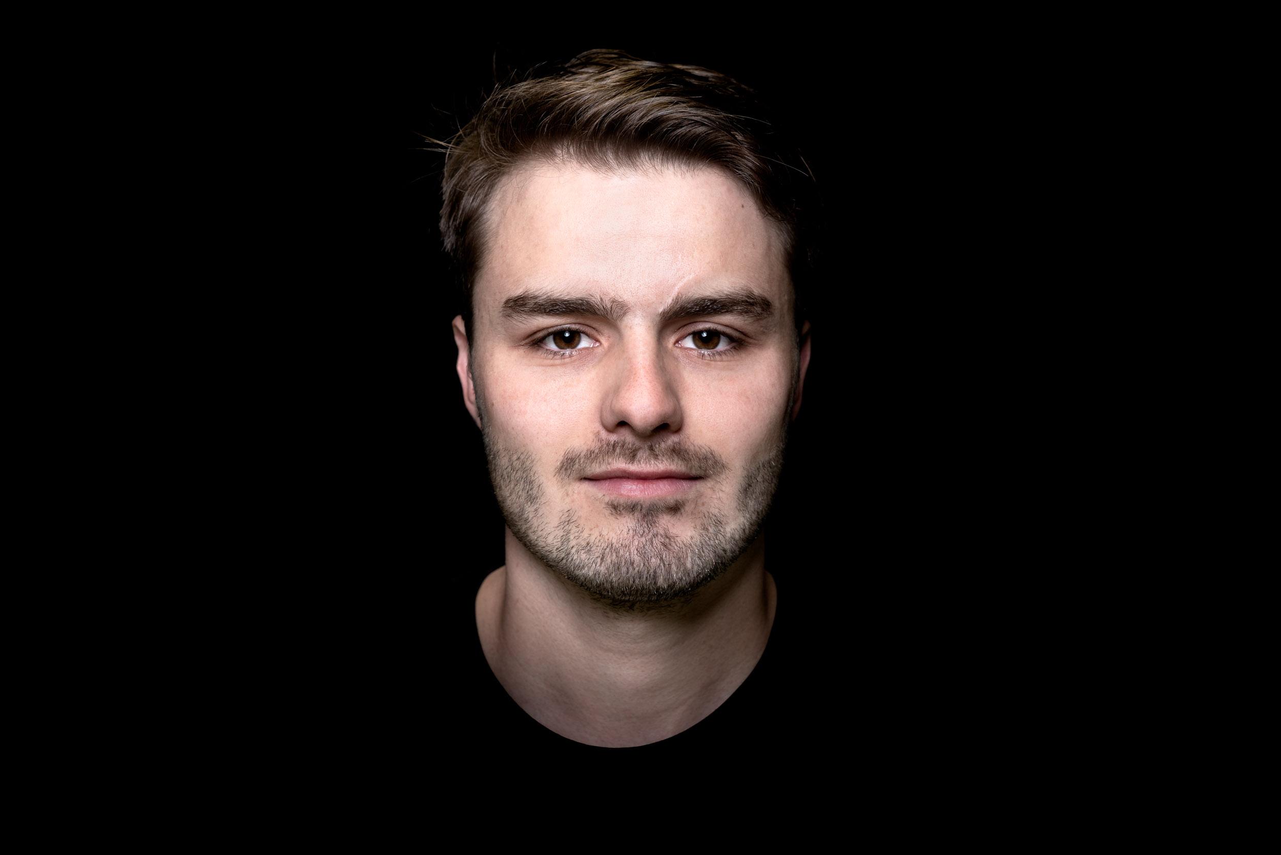 Moritz Sieber.jpg