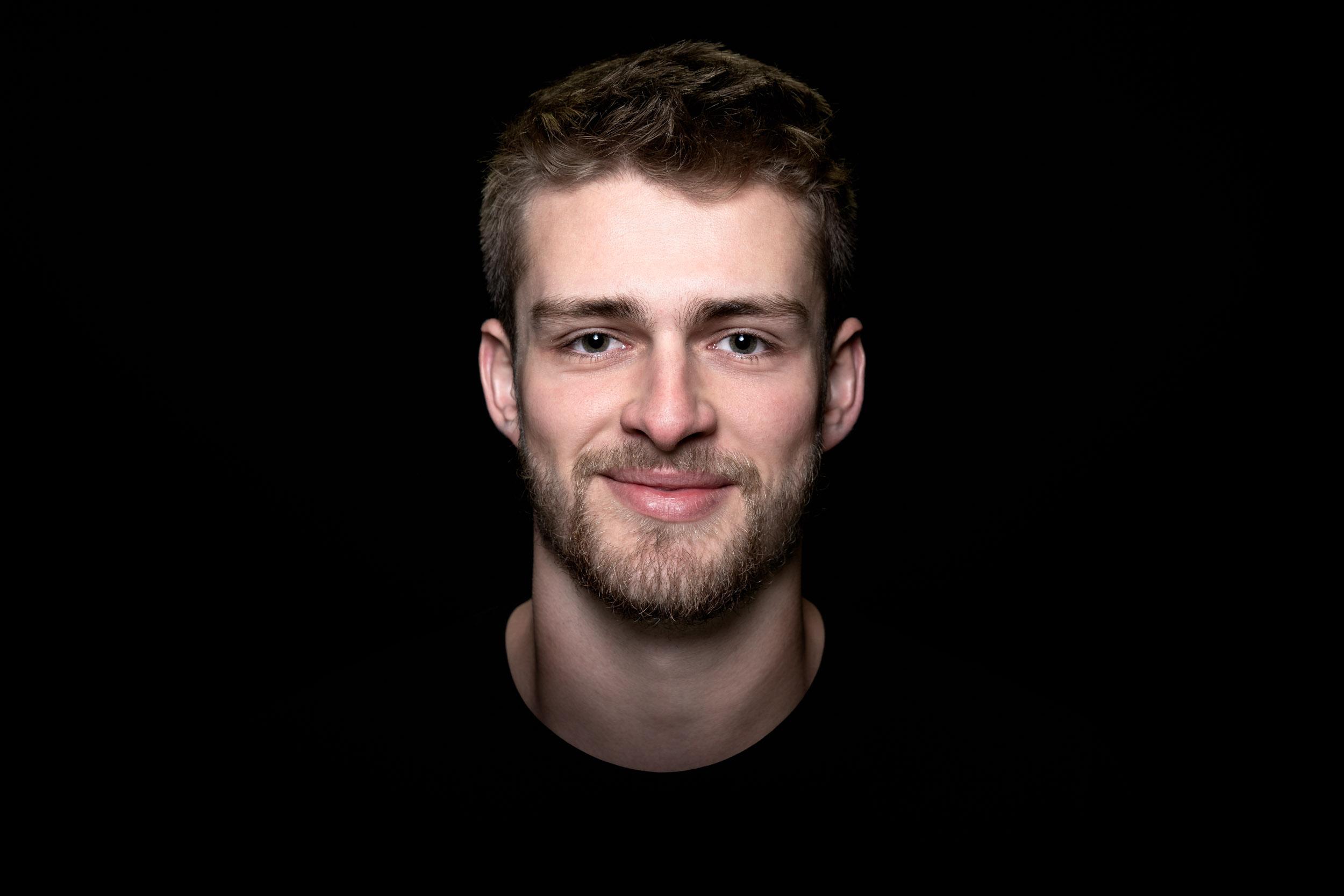 Elias Rüetschi.jpg