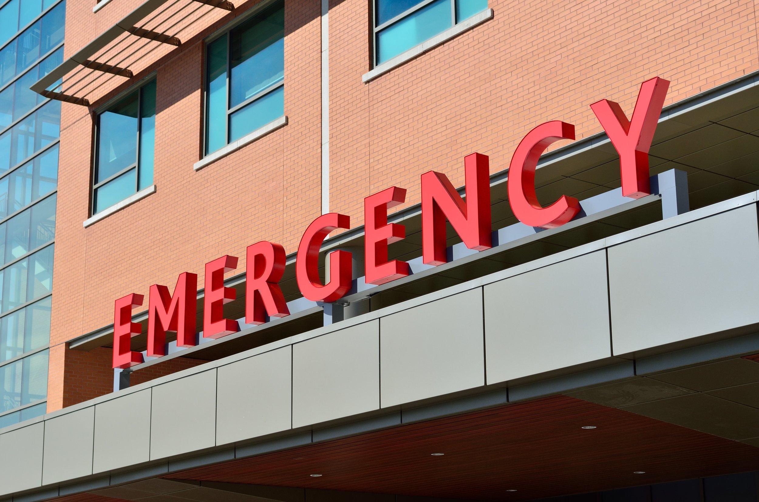 ambulance-architecture-building-263402.jpg