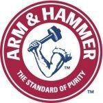 ArmAndHammer-150x150.jpeg