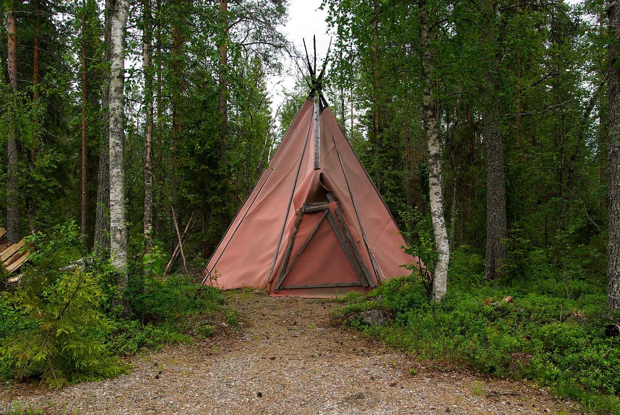 finland-909266_1280.jpg