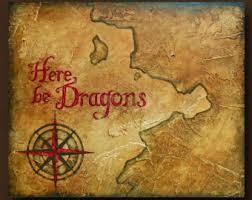 here be dragons.jpg