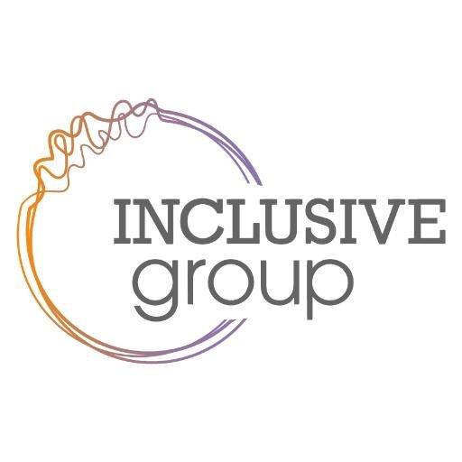 inclusive group.jpg