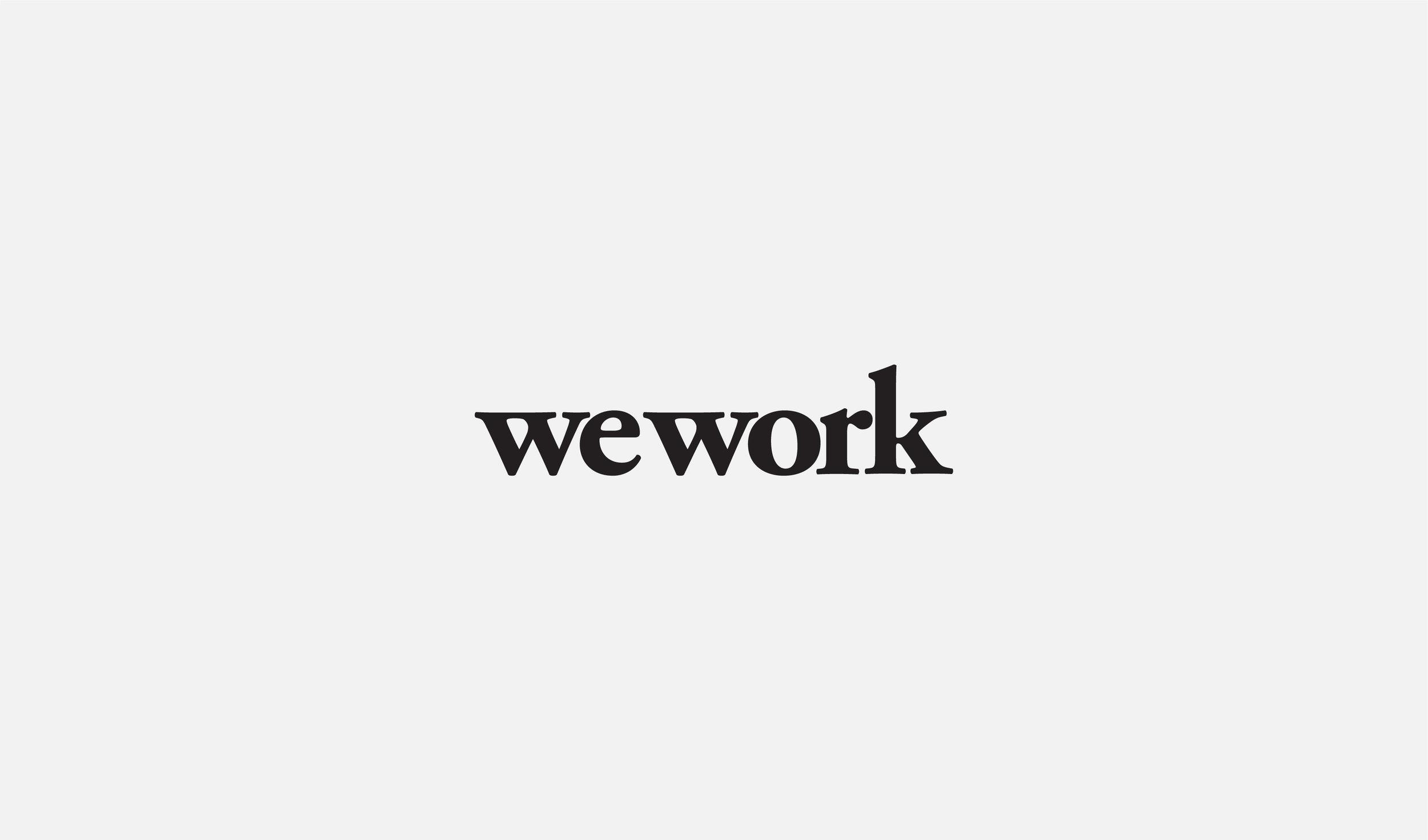 WeWork-03.jpg