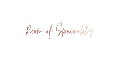 speciality (1).png
