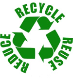reuse-reduce-2.jpg