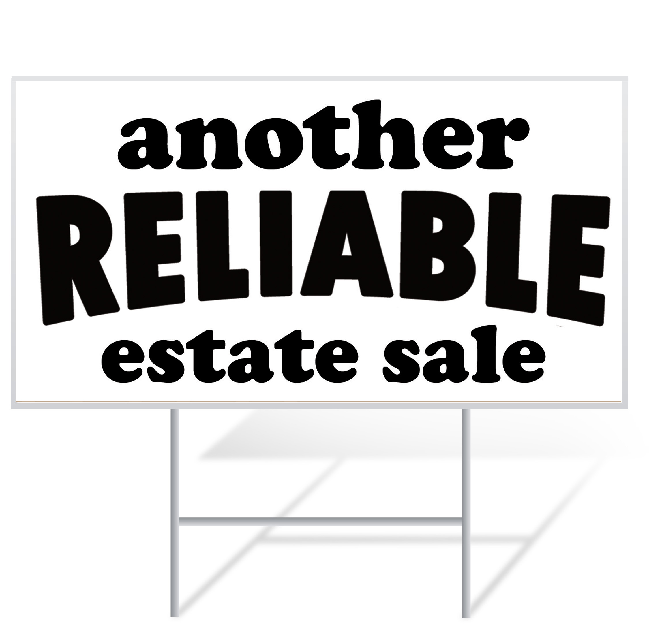 estate.sale.sign.graphic..jpg