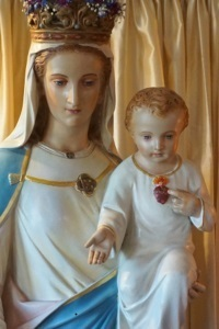Mary and Jesus.jpg