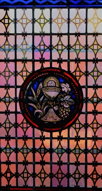 Stained glass1.jpg
