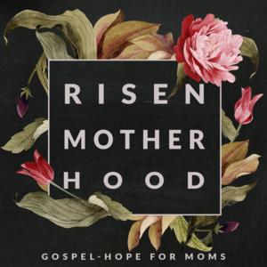 risen motherhood logo.png