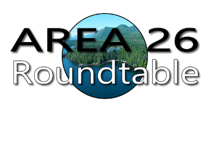 area26logo.png