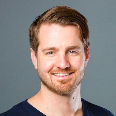 Jeremy Welch  Founder, Casa