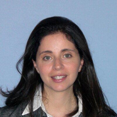 Sabine Azancot  Lead Partner, IBM Digital Strategy