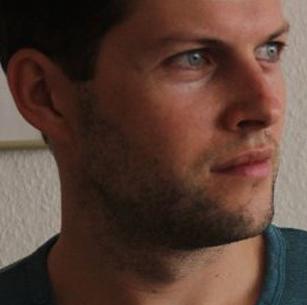 Stefan George  CTO, Gnosis