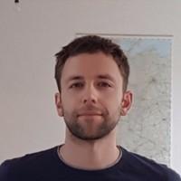 Alex Gluchowski  Co-founder, Matter Labs