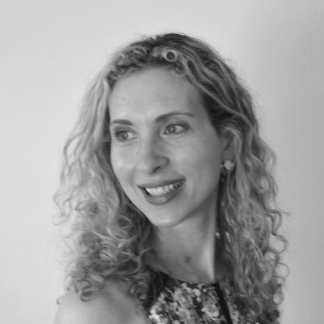 Jennifer Senhaji  Business Development, MakerDAO