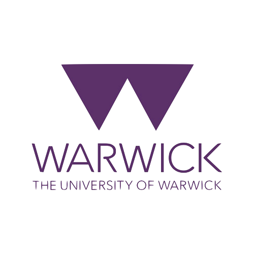 University-of-Warwick-logo.png