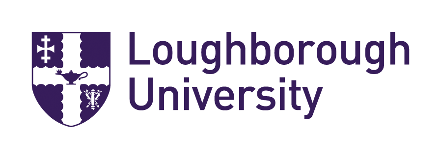 Loughborough University Logo.png
