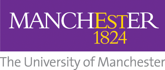 Manchester Uni logo.png