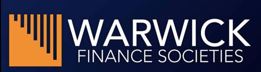 Warwick finance society.png