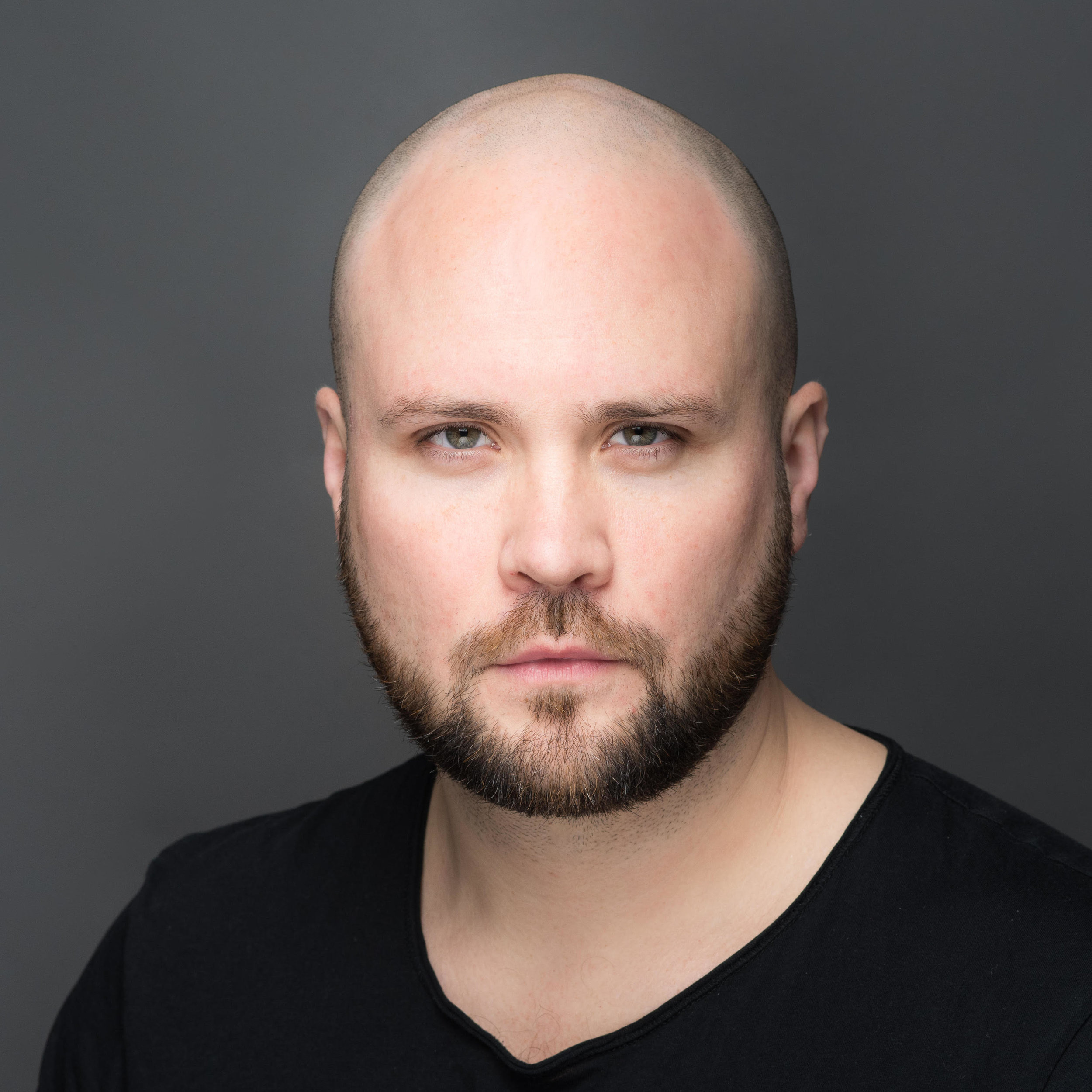 Jamie Burke  CEO, Outlier Ventures