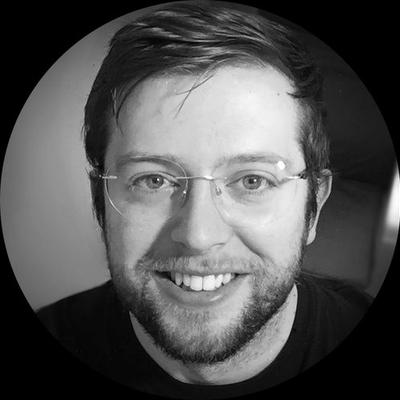 Sean Rowan  Co-founder & CTO, Flare