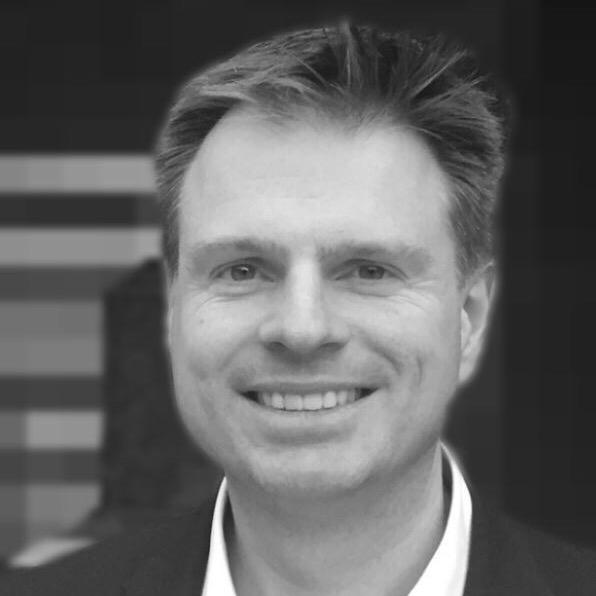 Andrew Graham  Distinguished Engineer & Executive IT Architect, IBM