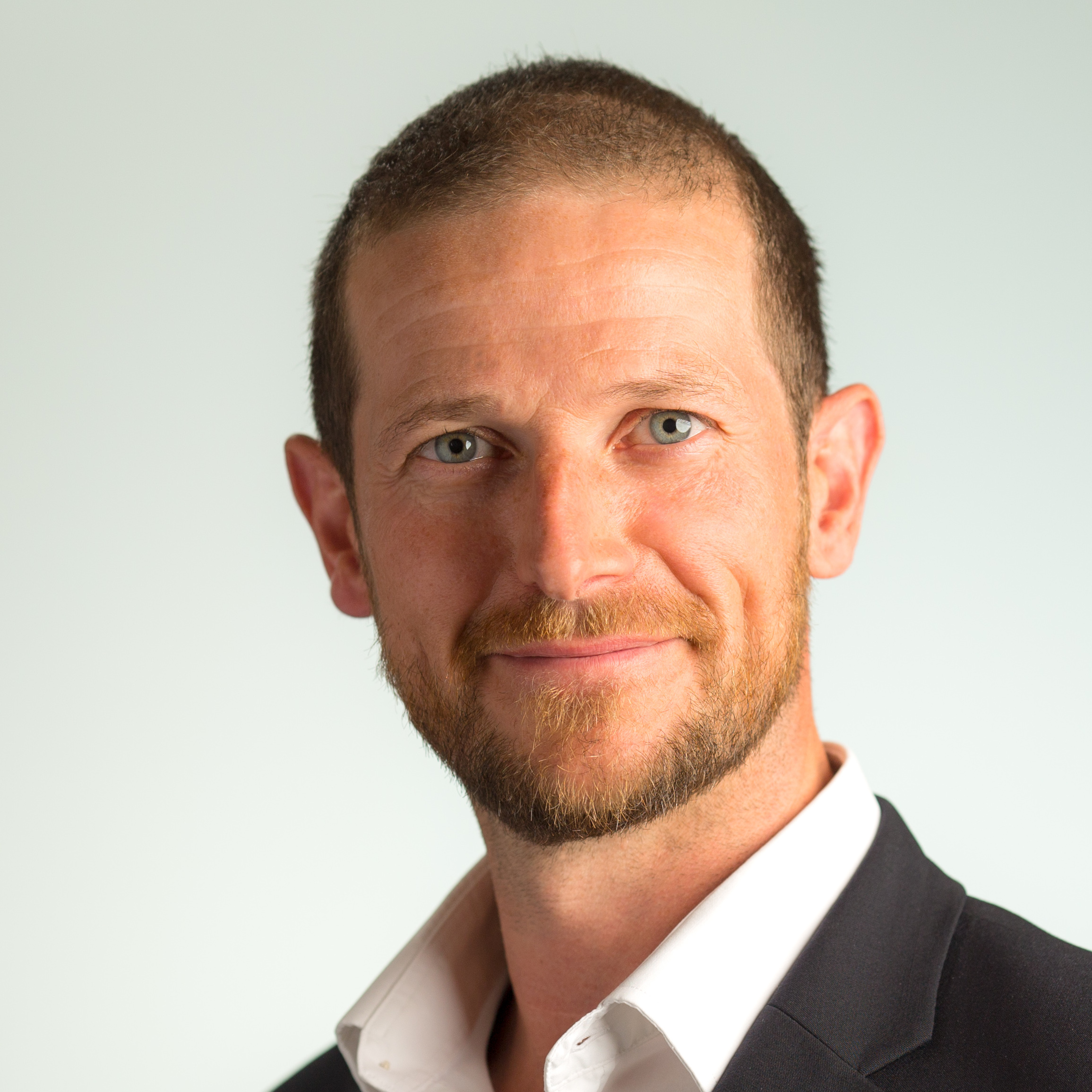 Stephen Kelso  Head of Galaxy Digital, Europe