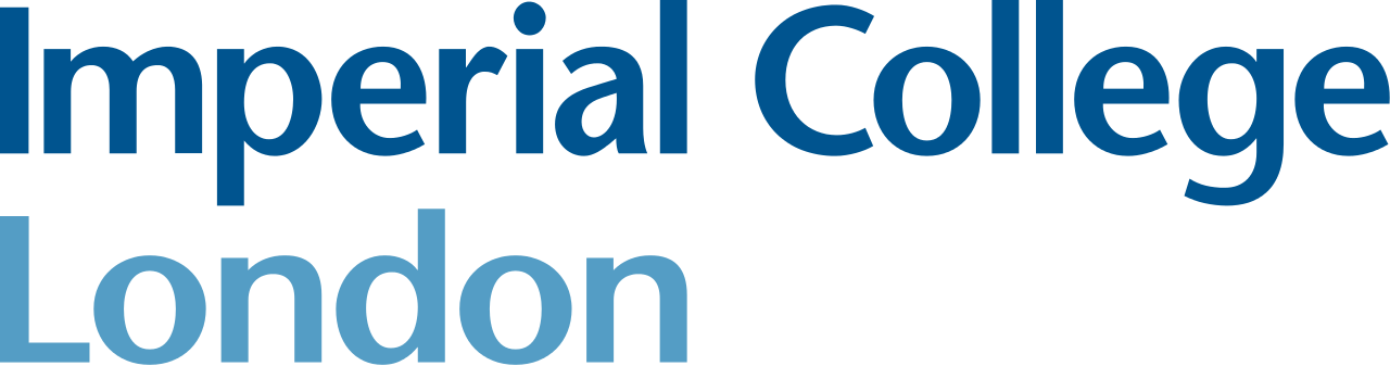 Imperial_College_logo.png