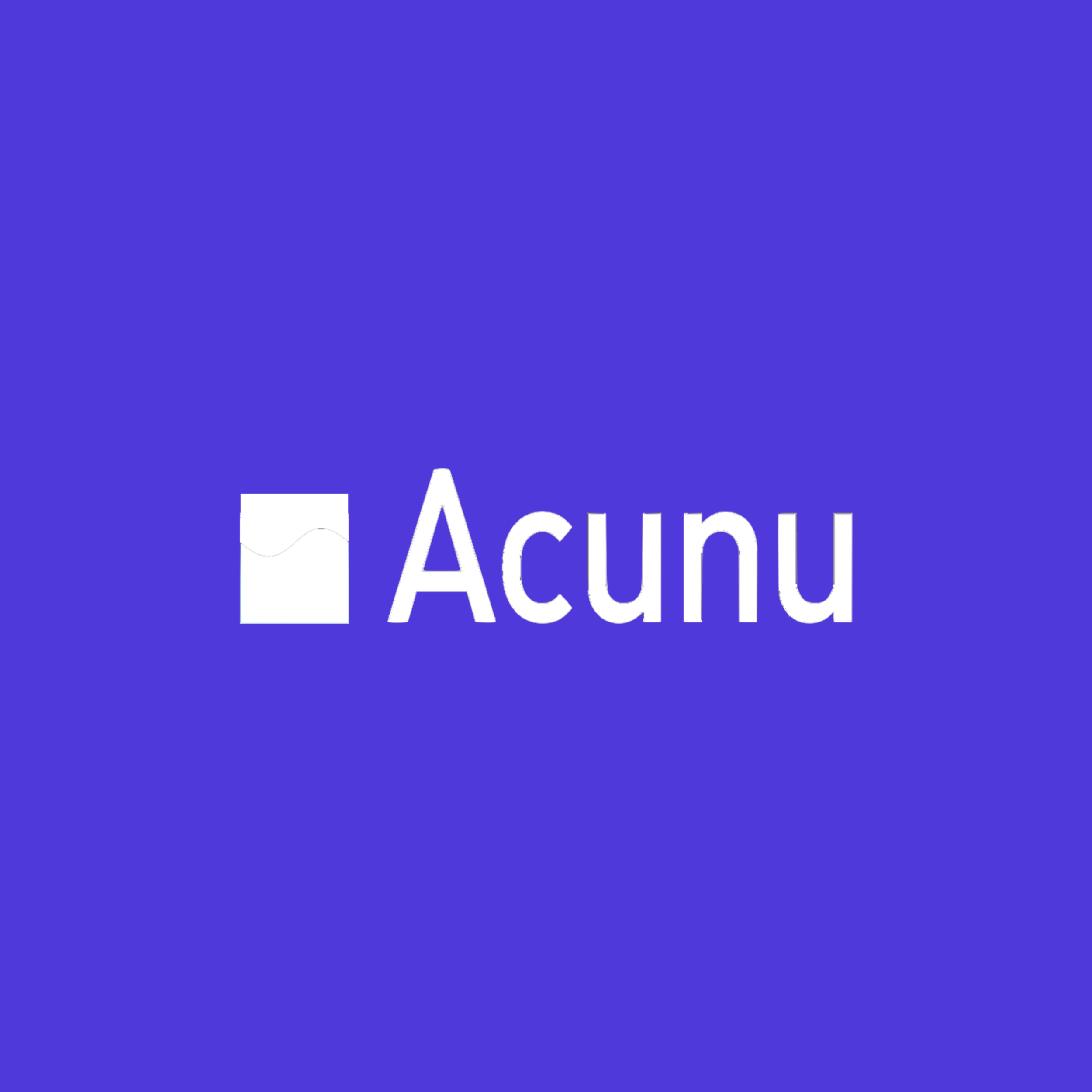 Acunu.png