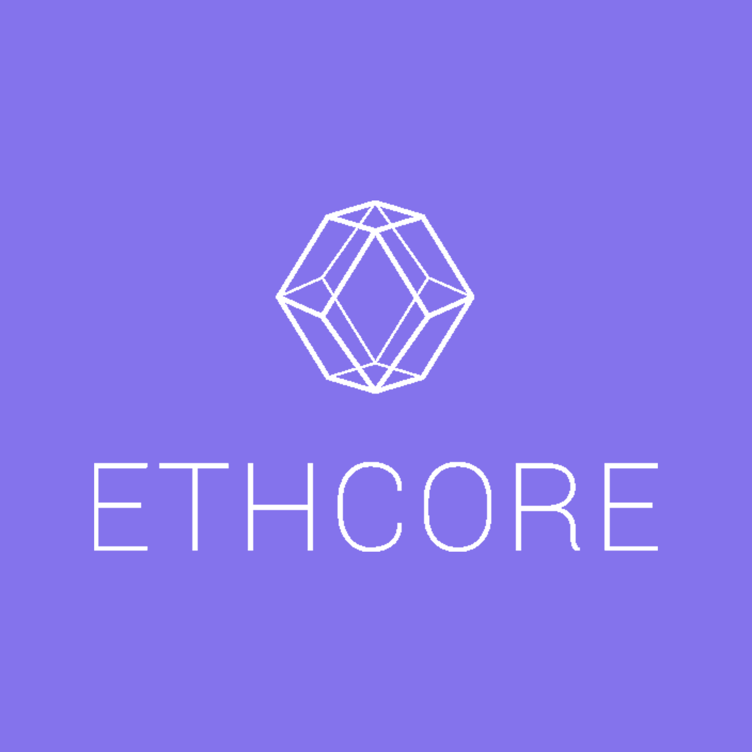 Ethcore.png