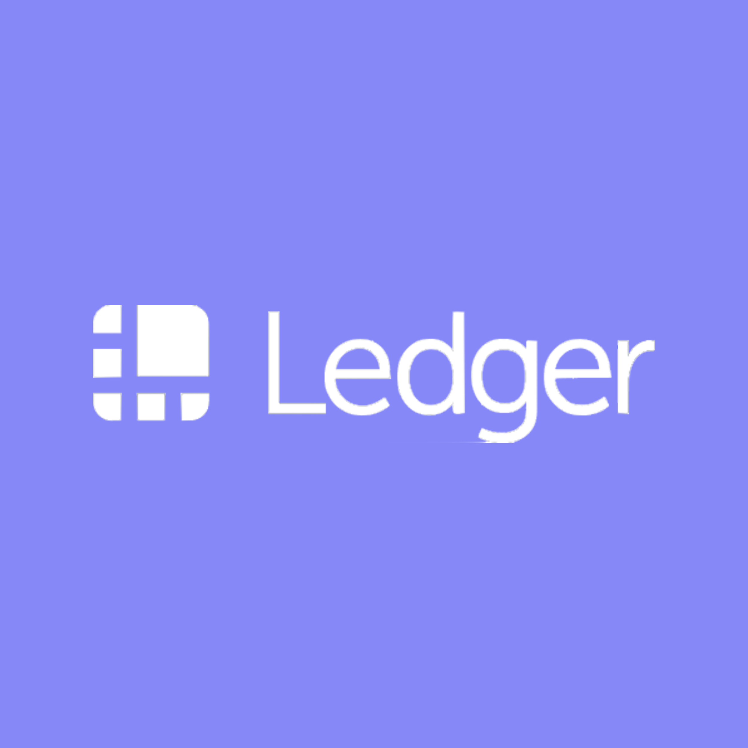 Ledger.png