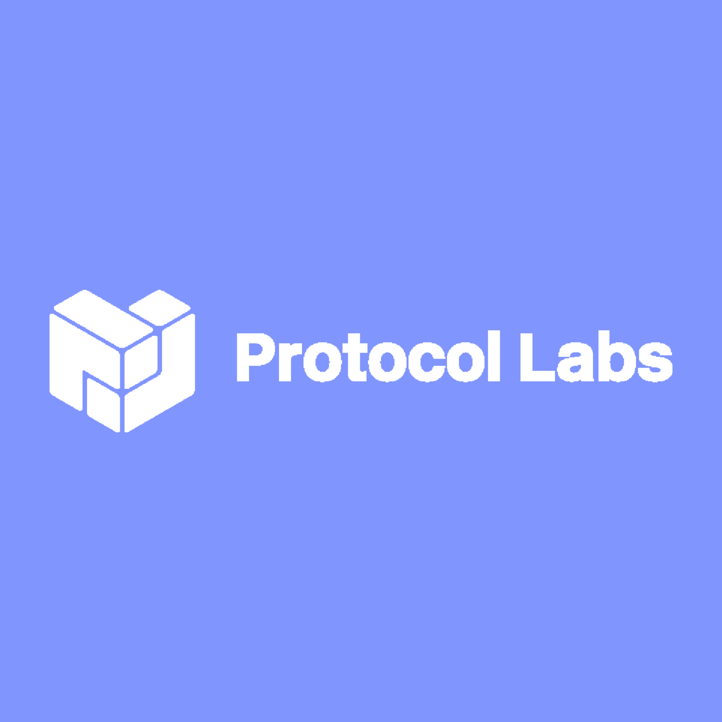 Protocol Labs.png