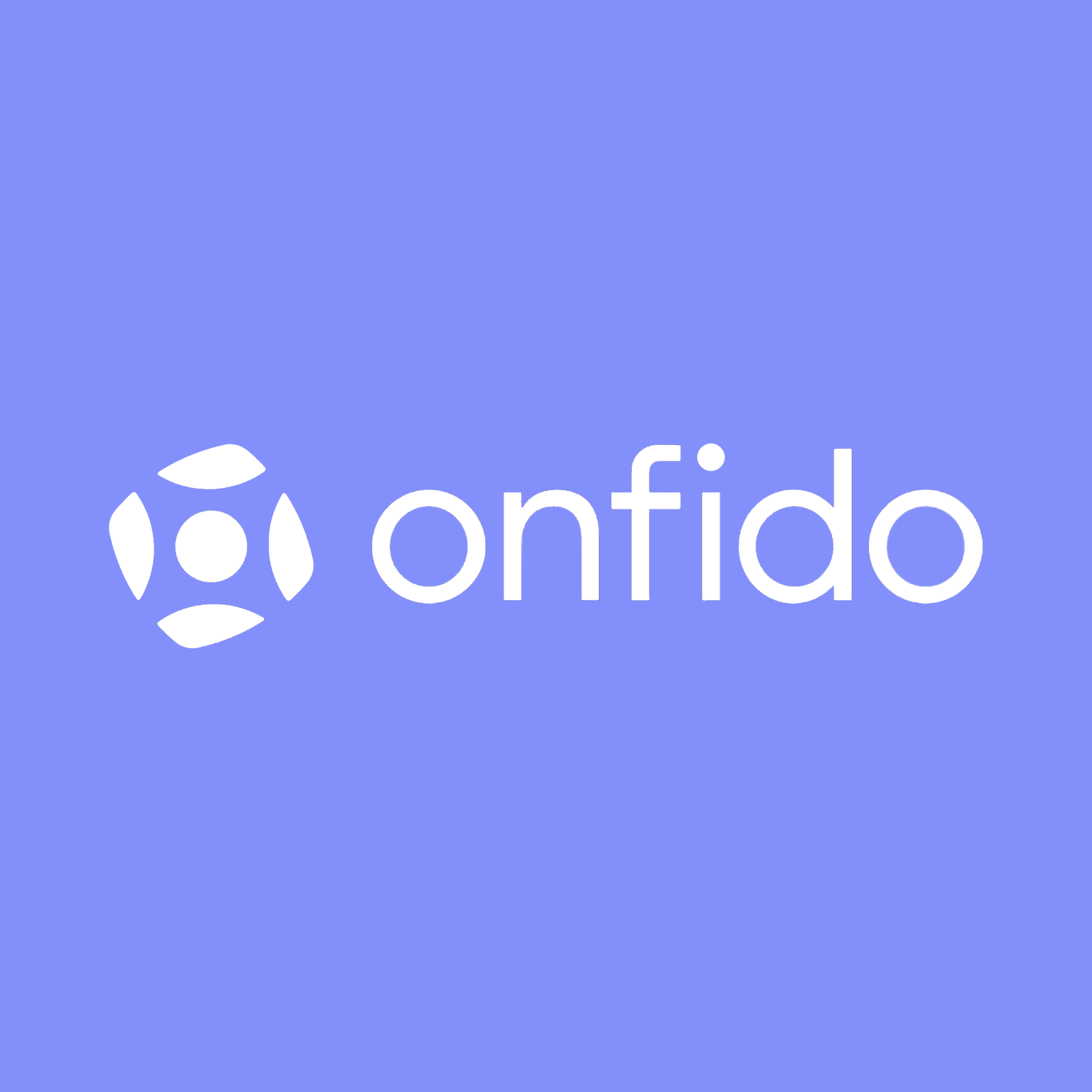 Onfido.png